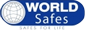 World Safes